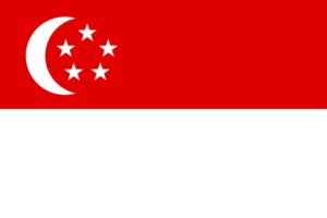 singapore_national_flag