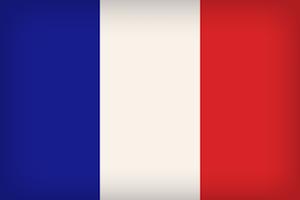 France_Large_Flag-300*200