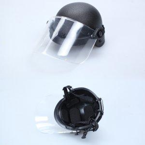 MA1008 LAPD SWAT 3 Takeshi Yamada