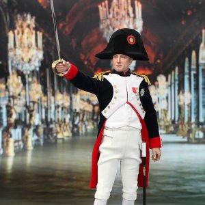 N80121 Emperor of the French Napoleon Bonaparte