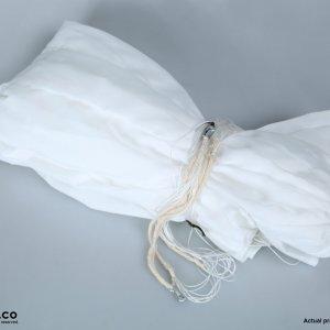 1/6 SCALE RZ1 parachute