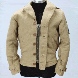 DID M41 field jacket