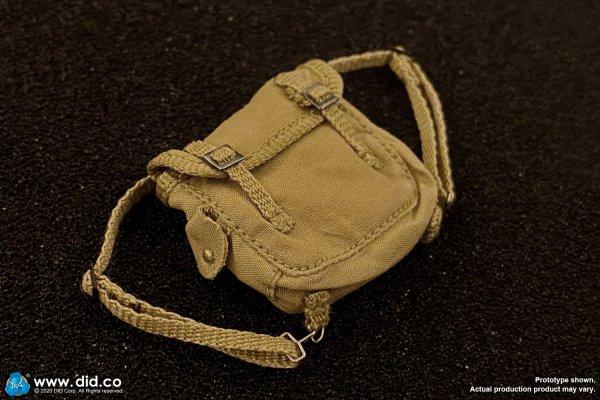 DID 1:12 ryan backpack