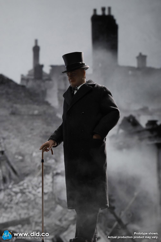 Winston Churchill onetwelfth 14