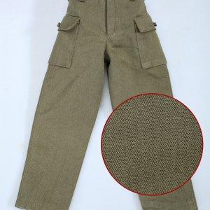 HBT pants