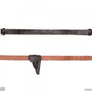 1:12 Michael Wittmann belts