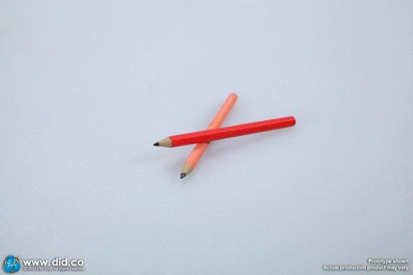 1/6 Pencil